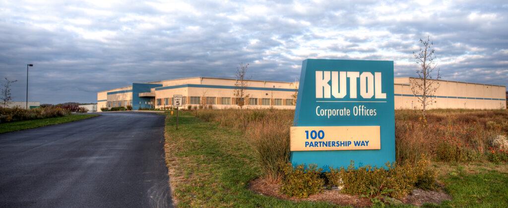 Kutol Products